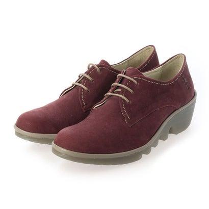 ヨーロッパコンフォートシューズ EU Comfort Shoes パンプス (グリーン)
