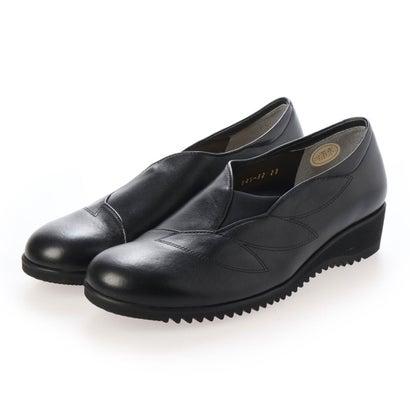 キクチノクツ 菊地の靴 145-32 (クロ/)