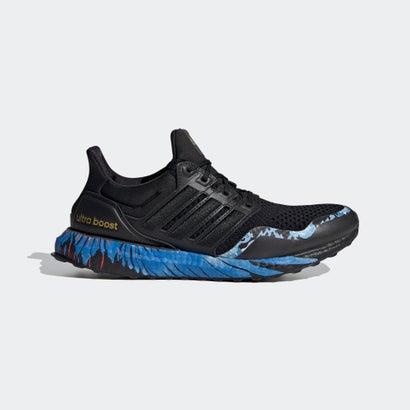 【25%OFF】 【アウトレット】アディダス (ブラック) adidas ウルトラブースト DNA Ultraboost/ Ultraboost DNA DNA (ブラック), オトナ可愛いレディース通販-DITA-:ff57fe1d --- coursedive.com