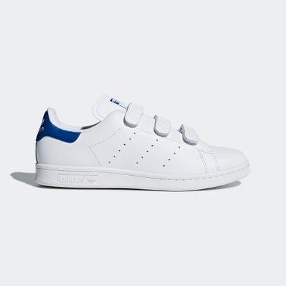 アディダス adidas スタンスミス / STAN SMITH CF (ホワイト)