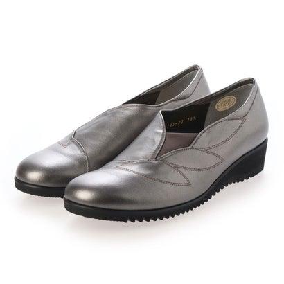 キクチノクツ 菊地の靴 145-32 (エタン/)