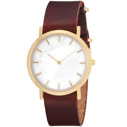 【アウトレット】アナログウォッチコー analog Watch Co. THECLASSICCOLLECTION (ホワイト)