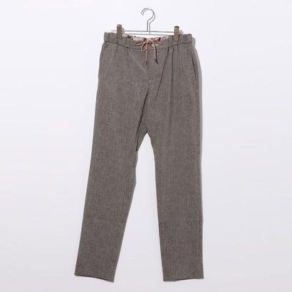 【アウトレット】トミー バハマ Tommy Bahama EVALET Linen And Go Pants (BROWN)