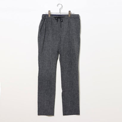 【アウトレット】トミー バハマ Tommy Bahama EVALET Linen And Go Pants (Indigo BLUE)