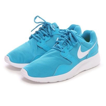 buy popular 3bd2c bfa9a ... nike nike casual shoes kaishi 654473411 blue 4035 ...