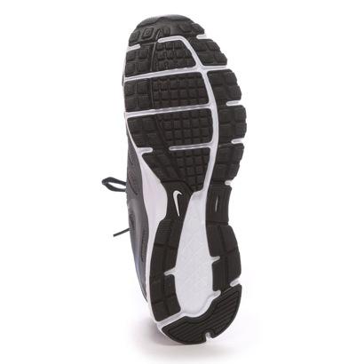 Nike 耐克跑步鞋革命 2 554954050 灰色 2700
