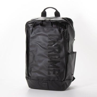 あす楽 交換 ※アウトレット品 返品可能 クローム CHROME 世界の人気ブランド ロコンド ブラック リュック メンズバッグ バックパック