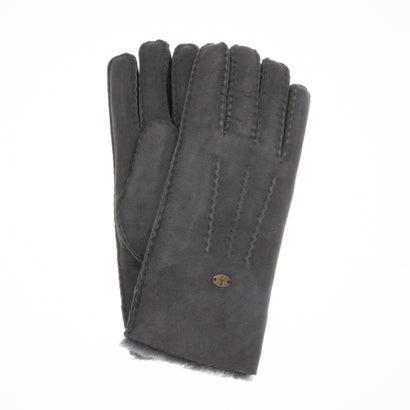 エミュ オーストラリア EMU Australia Beech Forest Gloves (Dark Grey)