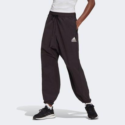 あす楽 交換 返品可能 アディダス ※ラッピング ※ adidas フィットネス トレーニング SEAL限定商品 ヨガウェア ロコンド Z.N.E. モーション ブ Sportswear ローカット Low-Cut Motion パンツ スポーツウェア Pants