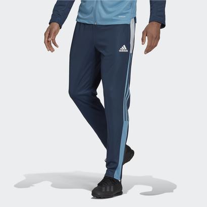 あす楽 交換 返品可能 アディダス adidas サッカー フットサル ウェア ランキングTOP5 ロコンド Track Tiro ティロ ブルー Pants ユニフォーム 価格交渉OK送料無料 トラックパンツ