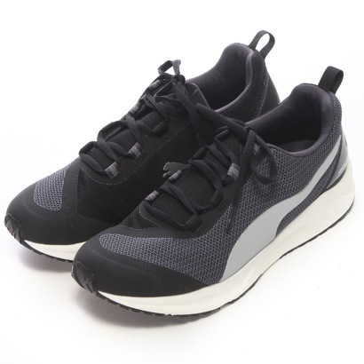 puma ignite xt women 8d09e00306
