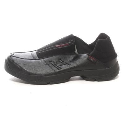 新的平衡的新的平衡,步行鞋 MW403LK 黑色 0178 (黑色)