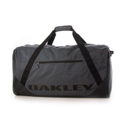 あす楽 交換 返品可能 オークリー OAKLEY レディースバッグ ボストン トラベルバッグ L 超激安 高級な FOS900683 ロコンド 5.0 ボストンバッグ BOSTON グレー ESSENTIAL