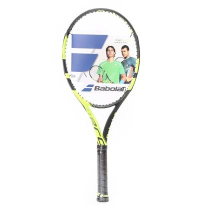 バボラ Babolat 硬式テニス Babolat 未張りラケット BF101253 ピュア アエロ 硬式テニス BF101253, ロマネ ROMANEE:852b9df7 --- jpm.mx