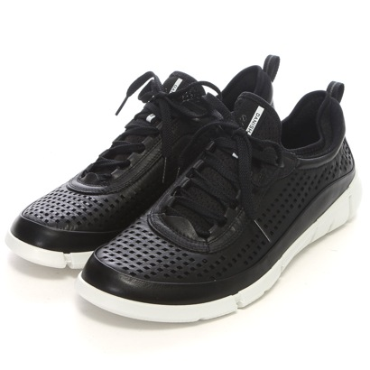 867b914305f1 ecco sneaker