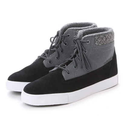 Adidas adidas casual shoes nodal - Welt F98817 black 4479