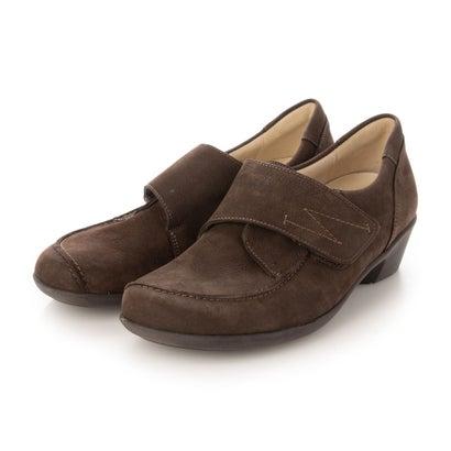 あす楽 交換 返品可能 ヨーロッパコンフォートシューズ EU Comfort Shoes ウォーキングシューズ アウトレット ブラウン ロコンド コンフォートシューズ レディースシューズ 激安通販ショッピング <セール&特集>