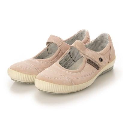 あす楽 NEW ARRIVAL 交換 返品可能 大幅値下げランキング ヨーロッパコンフォートシューズ EU Comfort Shoes カジュアルシューズ レディースシューズ ロコンド モカシン アウトレット ピンク パンプス