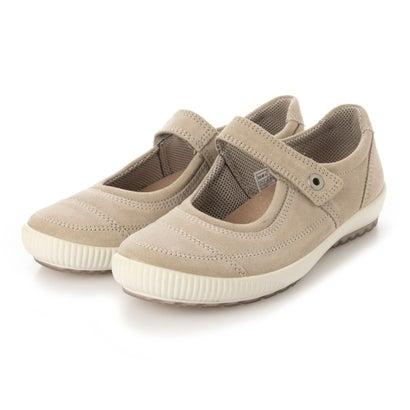 あす楽 交換 返品可能 ヨーロッパコンフォートシューズ EU Comfort Shoes カジュアルシューズ レディースシューズ アウトレット 注目ブランド ロコンド 格安 価格でご提供いたします モカシン パンプス ベージュ