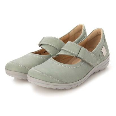 あす楽 交換 通信販売 返品可能 ヨーロッパコンフォートシューズ EU Comfort Shoes アウトレット コンフォートシューズ スカイブルー パンプス ロコンド 公式通販 レディースシューズ
