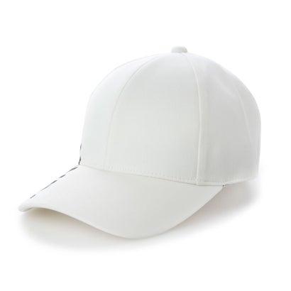 【あす楽】【交換・返品可能】/キャロウェイ/Callaway/ゴルフ/ゴルフウェア/ロコンド/ キャロウェイ Callaway レディース ゴルフ キャップ 21W7CW Caps02 _ 3546206558 (ホワイト)
