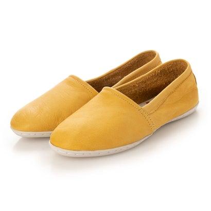 あす楽 交換 お買い得 返品可能 ヨーロッパコンフォートシューズ EU Comfort Shoes ネイビー ロコンド SALE開催中 フラットシューズ アウトレット カジュアルシューズ レディースシューズ モカシン