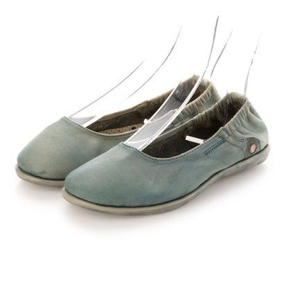 あす楽 交換 返品可能 ヨーロッパコンフォートシューズ EU 人気ショップが最安値挑戦 Comfort Shoes ロコンド ネイビー 海外 モカシン フラットシューズ レディースシューズ カジュアルシューズ アウトレット