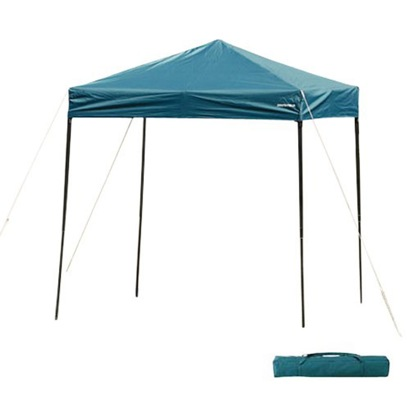 绍斯菲尔德南野外磁带帐篷 SF1005OT2MST