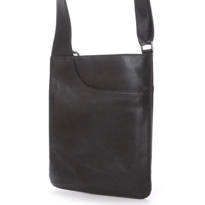 ラドリー RADLEY POCKET BAG (BLACK)