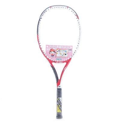 ヨネックス YONEX 硬式テニスラケット EゾーンAIチーム2 EZATM2AG