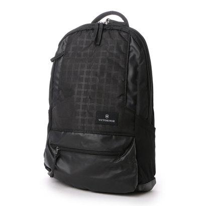ビクトリノックス Victorinox ラップトップ バックパック (ブラック)