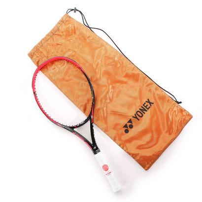 人気の春夏 ヨネックス YONEX ユニセックス 硬式テニス 未張りラケット Vコア SV100 VCSV100 109, ママプレキッズ 4e0c111f