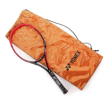 ヨネックス YONEX ユニセックス 硬式テニス 未張りラケット Vコア SV100 VCSV100 109
