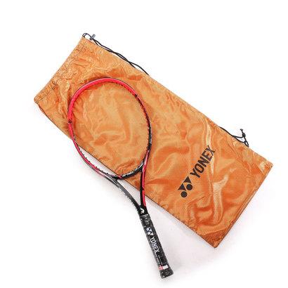 ヨネックス YONEX ユニセックス 硬式テニス 未張りラケット Vコア SV98 VCSV98 109