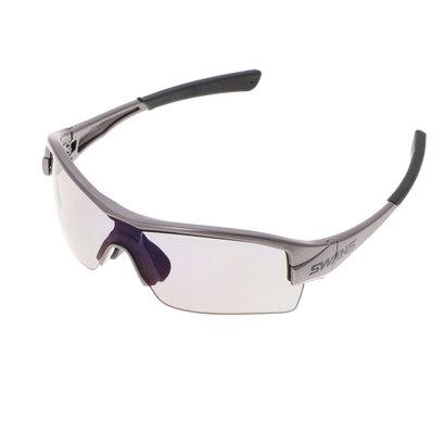 スワンズ SWANS ユニセックス ゴルフ サングラス STRIX H-0151 (GMR) STXH-0151