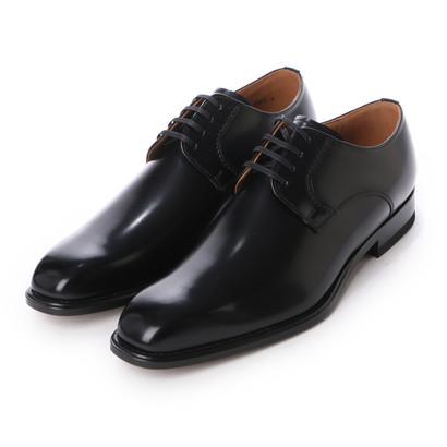 リーガル REGAL シュープラザ リーガル ビジネスシューズ 121R (ブラック)
