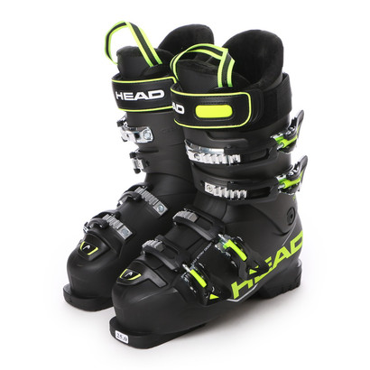 公式サイト ヘッド HEAD メンズ スキー ブーツ Edge ALLRIDE Next Edge スキー メンズ 75 606171, tree frog:c25c875d --- blog.schroeder-roadshow.de