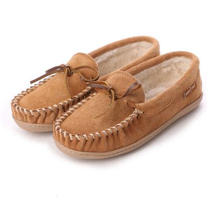 ミネトンカ MINNE TONKA レディース 短靴 CCT 5101
