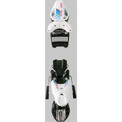 チロリア TYROLIA スキー ビンディング JUNIOR SX4.5AC 5145018944