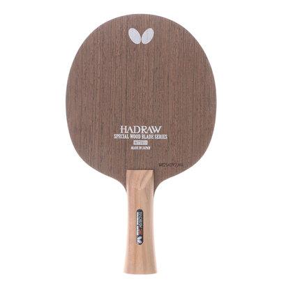 バタフライ Butterfly 卓球 ラケット(競技用) ハッドロウSR FL 36751