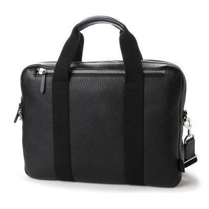 エコー ECCO Eday L Laptop Bag (BLACK)