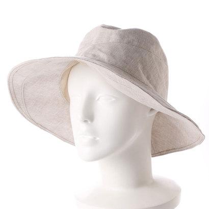 オリハラスタイル ORIHARA STYLE ORIHARA STYLE エスカルゴ帽 (ベージュ)