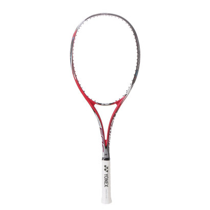 ヨネックス YONEX ユニセックス 軟式テニス 未張りラケット ソフトテニスラケット ネクシーガ50S NXG50S 118