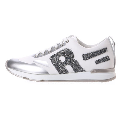 【アウトレット】ルコライン RUCO LINE 3810 DREAM SW NICOLE WHITE (WHITE)