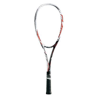 ヨネックス YONEX ユニセックス 軟式テニス 未張りラケット ソフトテニスラケット エフレーザー7V FLR7V 122