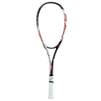 ヨネックス YONEX ユニセックス 軟式テニス 未張りラケット ソフトテニスラケット エフレーザー7S FLR7S 122