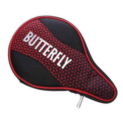 あす楽 交換 返品可能 バタフライ Butterfly 卓球 ラケットケース ロコンド 62820 メロワフルケース バッグ 安値 18%OFF