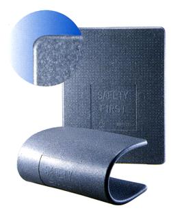 JSP パレットスペーサーPS1240 40mm×900mm×1200mm 8枚入物流 緩衝材 ボード 養生シート 養生 養生テープ 引越し 梱包資材 梱包用品