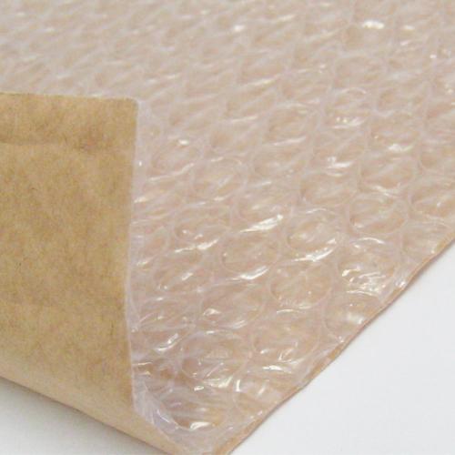 【6本】和泉 エアークラフトK-100 1200mm×30M【代引き不可】【気泡緩衝材 エアキャップ エアーキャップ 梱包 こんぽう 引越し 梱包資材 梱包用品