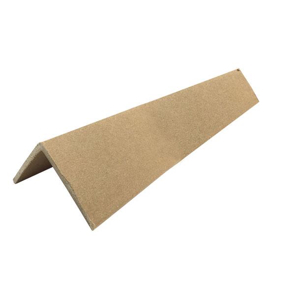 エッジボード 3mm厚 50mm×50mm×2000mm 30本【角当て 荷崩れ防止 梱包 こんぽう 引越し 養生 梱包資材 梱包用品 】